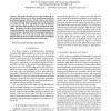Teak: A Token-Flow Implementation for the Balsa Language
