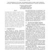 TelegraphCQ: Continuous Dataflow Processing
