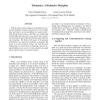 Telematics: A Distinctive Discipline