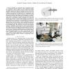 Teleoperation of Steerable Needles