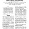 Temporal Logic Patterns for Querying Qualitative Models of Genetic Regulatory Networks