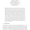 Temporal Logics over Transitive States