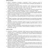 Ten Reasons to Metamodel ASMs