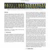 Terrain-adaptive bipedal locomotion control