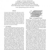 Test architecture design and optimization for three-dimensional SoCs