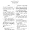 Test Driven Development and the Scientific Method
