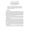 Test Generation for Intelligent Networks Using Model Checking