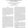 Test Power Reduction through Minimization of Scan Chain Transitions
