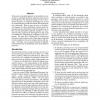 Text Authoring, Knowledge Acquisition and Description Logics