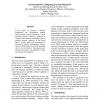 Text Segmentation with LDA-Based Fisher Kernel