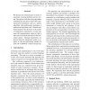 Text Summarization Model Based on Maximum Coverage Problem and its Variant