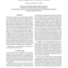 Texture Classification by using Advanced Local Binary Patterns and Spatial Distribution of Dominant Patterns