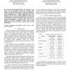 The 2010 IDN Homograph Attack Mitigation Survey