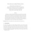 The 2-radius and 2-radiian problems on trees