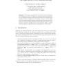 The algebraicity of the lambda-calculus