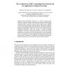 The Architecture of SIG Computing Environment and Its Application to Image Processing