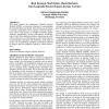 The Architecture Tradeoff Analysis Method