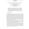 The Arrow Calculus as a Quantum Programming Language