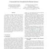 The Biometric Menagerie