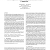 The Compressor: concurrent, incremental, and parallel compaction