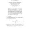 The Core Concept for the Multidimensional Knapsack Problem