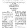 The Design and Implementation of the Transatlantic Mission-Oriented Production and Experimental Networks