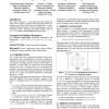 The design navigator: charting java programs
