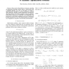 The Differential Ant-Stigmergy Algorithm applied to dynamic optimization problems