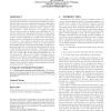The economics in interactive information retrieval