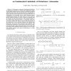 The effect of delayed side information on fundamental limitations of disturbance attenuation