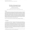The Effect of Information Overlap on Communication Effectiveness