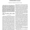 The Effect of Subcarrier-Based Channel Estimation on the BER Bound of Turbo Coded OFDM/SDMA System