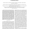 The effects of RF impairments in vehicle-to-vehicle communications