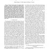 The entropy penalized minimum energy estimator