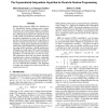 The Exponentiated Subgradient Algorithm for Heuristic Boolean Programming