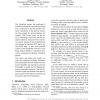 The FrameNet Data and Software