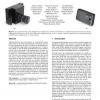 The Frankencamera: an experimental platform for computational photography