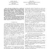 The free n-generated BL-algebra