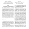 The Fundamental Role of Hop Distance in IEEE802.11 Multi-Hop Ad Hoc Networks