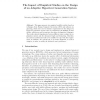 The Impact of Empirical Studies on the Design of an Adaptive Hypertext Generation System