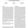The impact of higher-order state and control effects on local relational reasoning