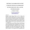 The Impact of Information Security Awareness Training on Information Security Behaviour: The Case for Further Research