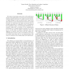The impact of network noise at large-scale communication performance
