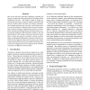 The influence of real-time constraints on the design of FlexRay-based systems