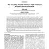 The Innovest Austrian Pension Fund Financial Planning Model InnoALM