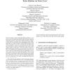 The Maximum Common Subgraph Problem: Faster Solutions via Vertex Cover