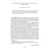 The modal logic of affine planes is not finitely axiomatisable