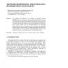 The MOMIS methodology for integrating heterogeneous data sources
