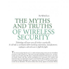 The myths and truths of wireless security