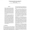 The Necessity of Combining Adaptation Methods